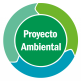 Proyecto Ambiental