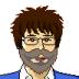 Alan Zimmerman's avatar