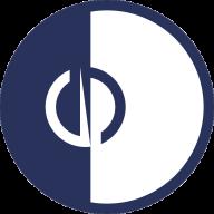 PantherMan594
