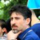 Profile picture of tarielgr8