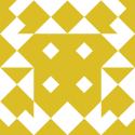 Immagine avatar per klaus