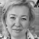 avatar for Elena Bouchard