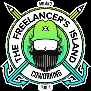 The Freelancers Island