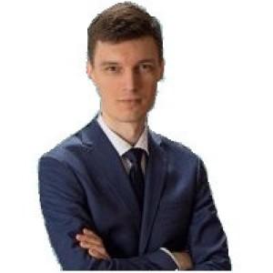 Jakub Mielcarek