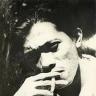Muhammad Zaki Annasyath