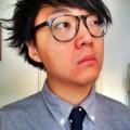 avatar of cheetahdeals blog