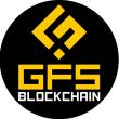 GFS TV