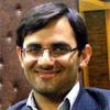 Picture of hadi shahbazi