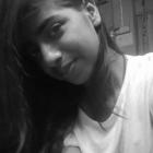Photo of Priyanka Maurya