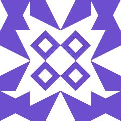 mmosberg avatar image