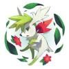 Mewleon's avatar
