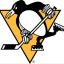 Hockeymn25