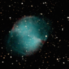 iAstroHub 3.0: IoT for Astrophotography - last post by DavidOrDave