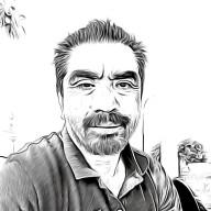 Jorge Chaparro