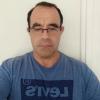 Andres Vargas Riveros