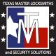 TexasMasterLocksmiths