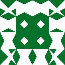 Tesfay's gravatar image