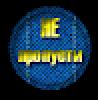 P2Pool [DASH, VTC] - последнее сообщение от vamp2123qq