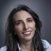Sylvie FOURCADE