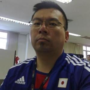 Profile picture for Lucas Ryoiti Maruo