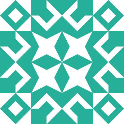 Minki1234's avatar