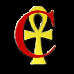 Qubit0-1