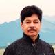 Anantha Ramesh