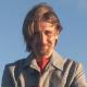 Lasse Rintakumpu