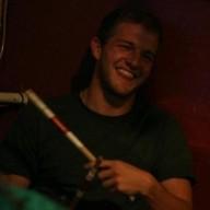 David Brear avatar