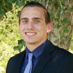 Nicholas Grenwalt