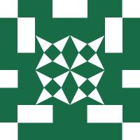 gravatar for jiaobingke
