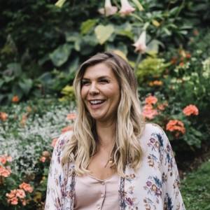 Jenn Messina