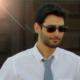 Profile picture of 3gbatista