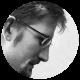 vinz's avatar