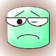 Аватар пользователя Prolex