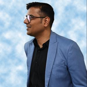 Aditya Pant