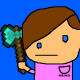 dylandonut's avatar