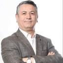 عمر بكلي