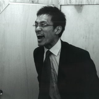 Takayuki Onosaka