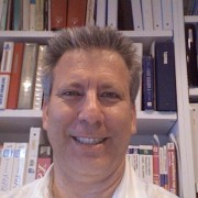 Gary L Peskin