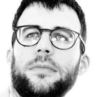 Avatar of Arnaud Huon
