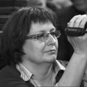 Наталья Гаврилева