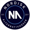 Nordic Alt-Right