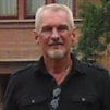 avatar for Michael Howard