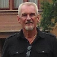 Michael Howard