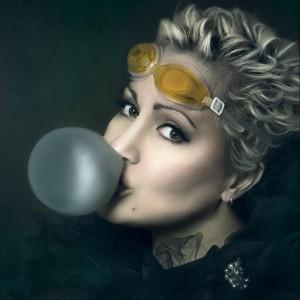 Lori Cicchini's picture
