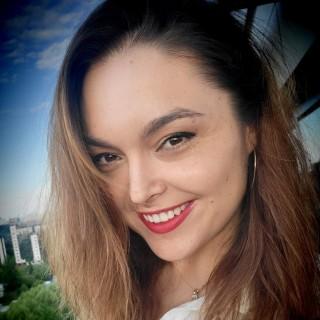 Liana-Madalina