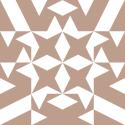 Immagine avatar per Glauco