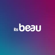 itsBeau Design