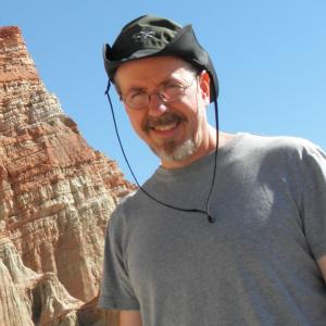 Profile picture for Mark Sullivan